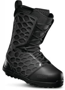 Bilde av Snowboard Boots - ThirTytwo UltraLight 2