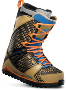 Bilde av Snowboard Boots - ThirTytwo TM-Two Stevens