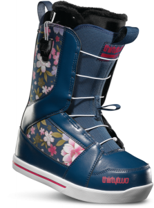 Bilde av Snowboard Boots - ThirTytwo 86 FT