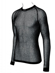 Bilde av BRYNJE Super Thermo Shirt, Herre