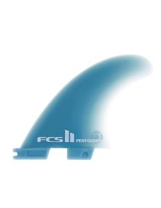 Bilde av FCS II Preformer GB Thruster