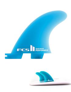Bilde av FCS II Preformer Neo Glass