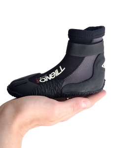 Bilde av Barn - Oneill 3mm Heat