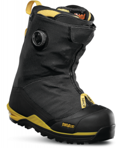Bilde av Snowboard Boots - ThirTytwo Jones MTB