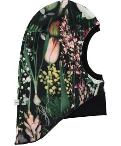 Bilde av Molo Novella soft botanic lue