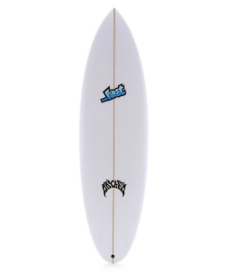 Bilde av Lost Quiver Killer Surfebrett