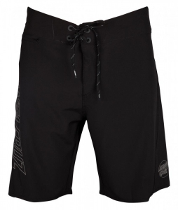 Bilde av Shorts - Santa Cruz Boardshorts Shade Boardie / Black