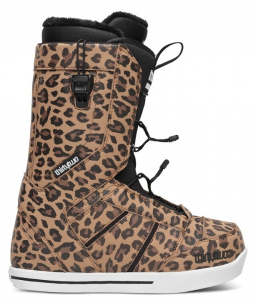Bilde av ThirtyTwo 86 Animal Ft WMS - Snowboard Boots