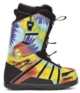 Bilde av Snowboard Boots - Thirtytwo Lashed FT Assorted