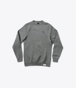 Bilde av Crew Neck - Diamond Supply