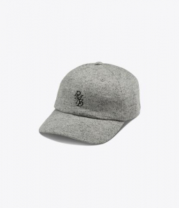 Bilde av Caps - Diamond SERIF SPORTS CA / Grey
