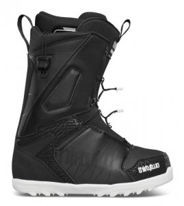 Bilde av Snowboard Boots - Thirtytwo Lashed Fast Track