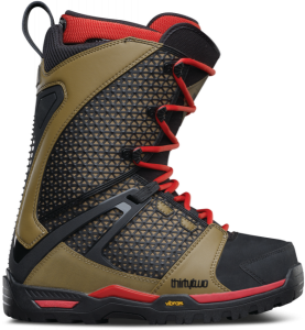 Bilde av Snowboard Boots - ThirTytwo TM-Two XLT