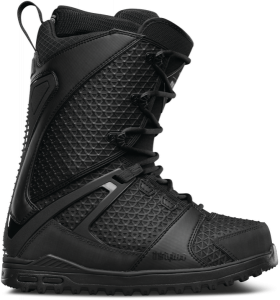 Bilde av Snowboard Boots - ThirTytwo TM-Two Black