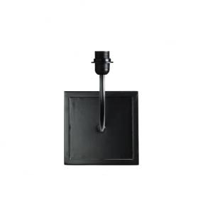 Bilde av  tine k home lampwall, svart