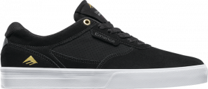 Bilde av Sko - Emerica Empire G6 / Black