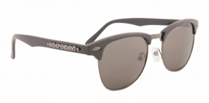 Bilde av Solbrille - Independent Sunglasses Full House / Black