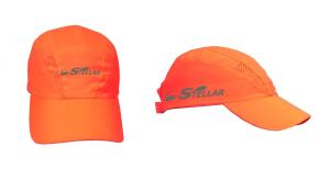Bilde av STELLAR Caps, neonfarger