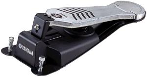 Bilde av Yamaha HH65 hi-hat kontroller