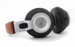 Bilde av Alpha Audio HP FOUR headsett