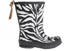 Bilde av Bisgaard gummist�vel Zebra