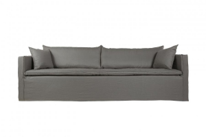 Bilde av  tine k home Sofa Large -