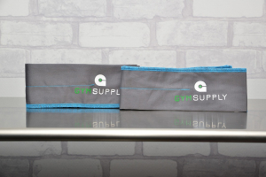 Bilde av Gym Supply Wrist straps