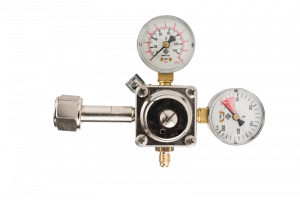 Bilde av Co2 Regulator