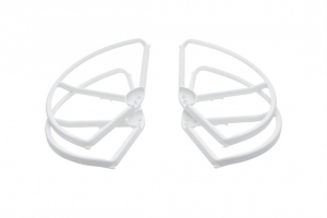 Bilde av  DJI Phantom 3 Propeller Guards