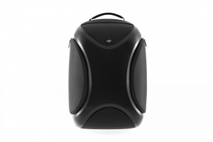 Bilde av DJI Phantom Series Multifunctional Backpack til