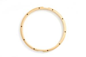 Bilde av Gibraltar 1410 Snare side wood hoop