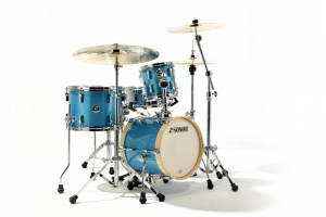 Bilde av SONOR MARTINI SE COMPACT KIT