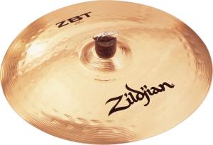 Bilde av Zildjian ZBT 20
