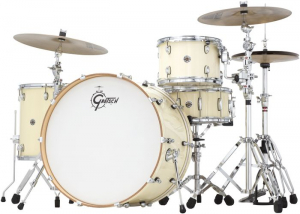 Bilde av GRETSCH Catalina Club ROCK SWC shell pack