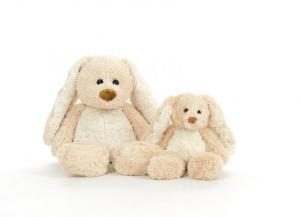 Bilde av Teddykompaniet, Molly