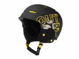 Bilde av Out Of Whipeout Gold Vein