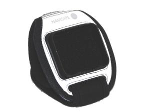 Bilde av NAVISAFE armbånd for NAVILIGHT sport