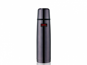 Bilde av Thermos Light & Compact