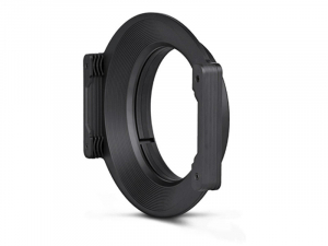 Bilde av NiSi holder150 for Nikon 14-24