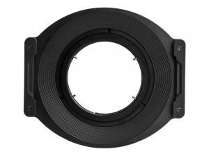 Bilde av Nisi FILTER HOLDER 150 FOR OLYMPUS 7-14