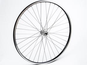 Bilde av Connect 19mm-622mm/700c Forhjul