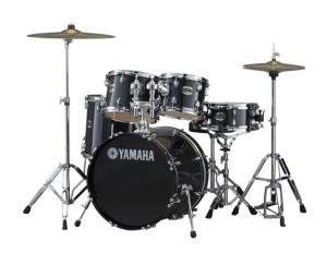 Bilde av Yamaha GIGMAKER trommesett m/cymbaler