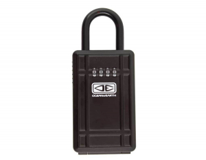 Bilde av O & E - Car Key Security Safe