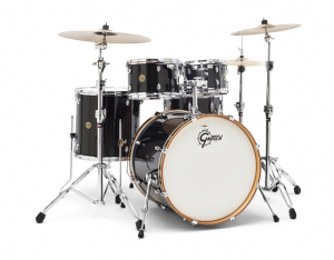 Bilde av Gretsch Catalina Maple- CM1-E825 Shell pack