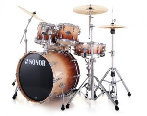 Bilde av Sonor Select Force trommesett