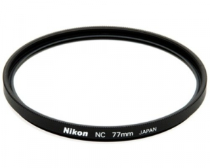 Bilde av Nikon Neutral Color NC 77mm