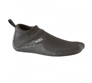 Bilde av Xcel - 1mm Reef Walkers /