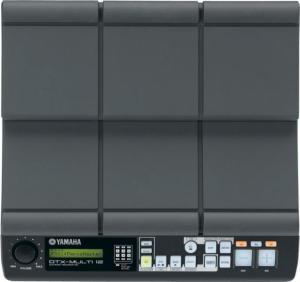 Bilde av Yamaha DTX MULTI 12
