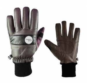 Bilde av Hansker - Transformgloves The Photo Incentive Glove brown
