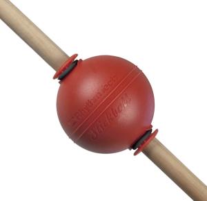 Bilde av RhythmTech Stickball Shaker (1 stk)